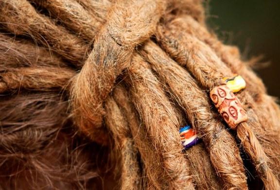 Especial Religião – O Rastafarianismo