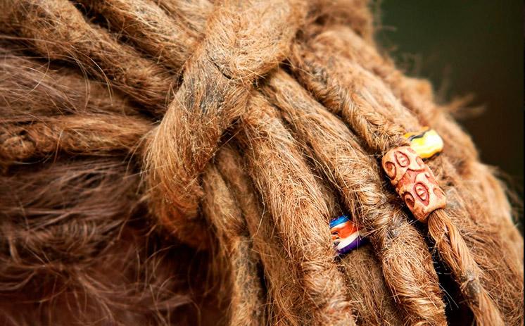 Especial Religião - O Rastafarianismo