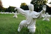 Especial Religião – O Taoísmo