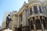 A importância dos festivais no desenvolvimento do teatro brasileiro