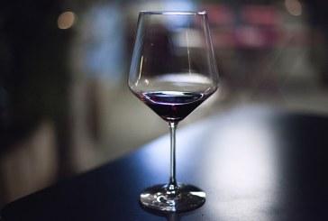 A Cura do Alcoolismo