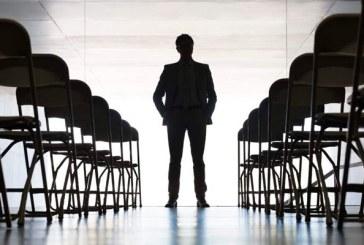 Faculdade é garantia de um bom emprego?