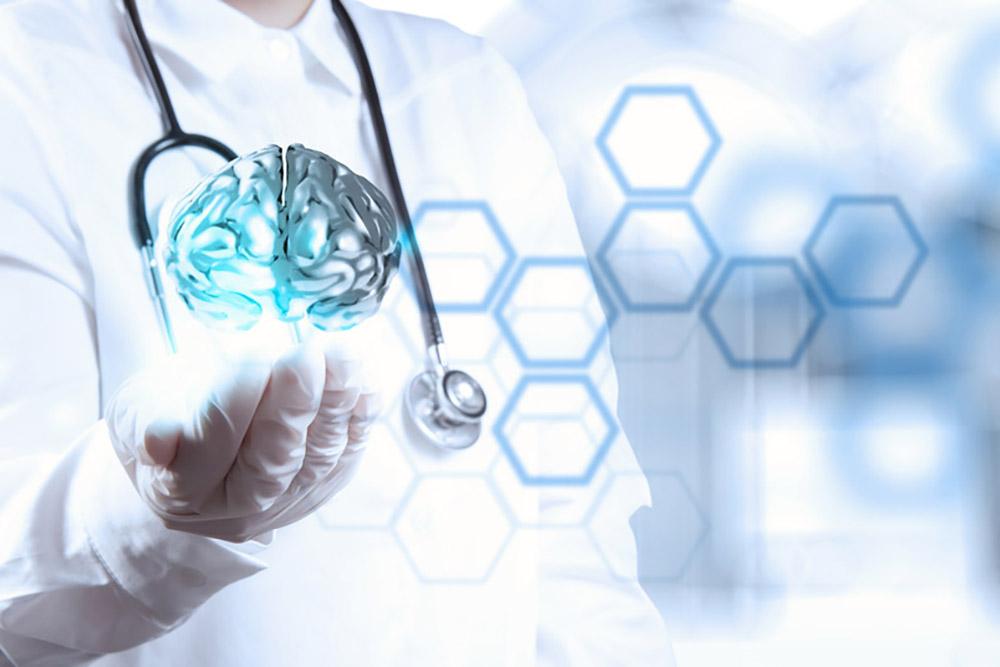 Neurocirurgia: últimos avanços e a sua importância