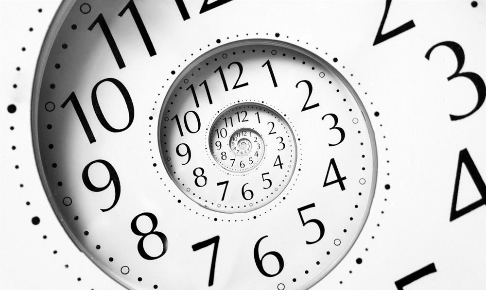 Aprenda a fazer gestão do tempo, e amplie seus horizontes
