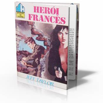 heroifrances