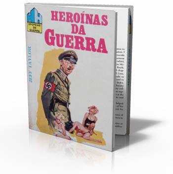 heroinasdaguerra