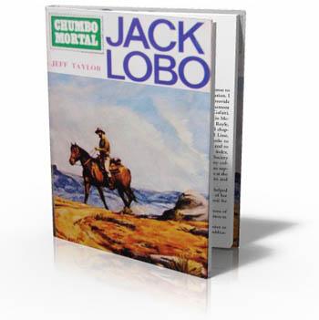 jacklobo