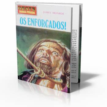 osenforcados
