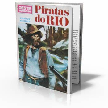 piratasdorio