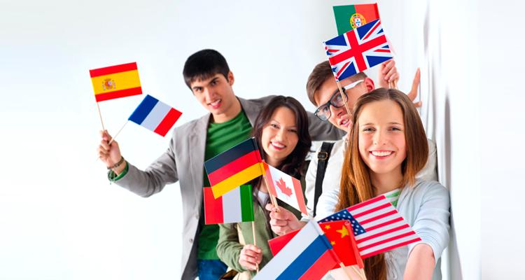 Saiba qual é a diferença entre Comércio Exterior e Relações Internacionais