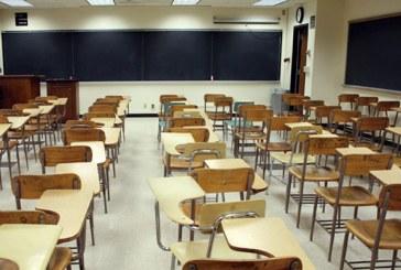 Resultado inesperado do SISU: estão sobrando vagas para estudar nas federais