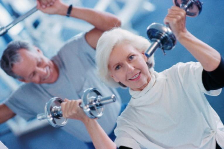 Osteorporose-saiba-tudo