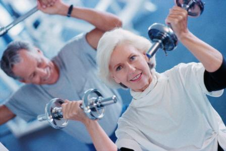 Tudo o que você precisa saber sobre a osteoporose