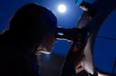 Seu futuro profissional pode estar nas estrelas: Faça Astronomia!