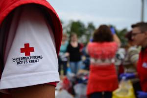 Foto: Anna Zehetner/ IFRC – Áustria (05/09/2015)