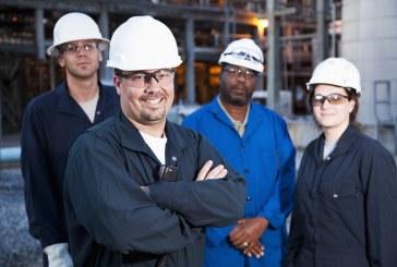 Dia do Técnico Industrial – 23 de Setembro