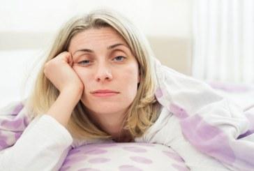 Quais os distúrbios mais comuns do sono
