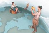 Turismo e suas oportunidades