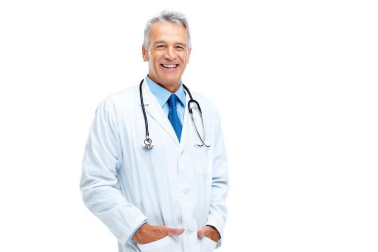 Semana da urologia