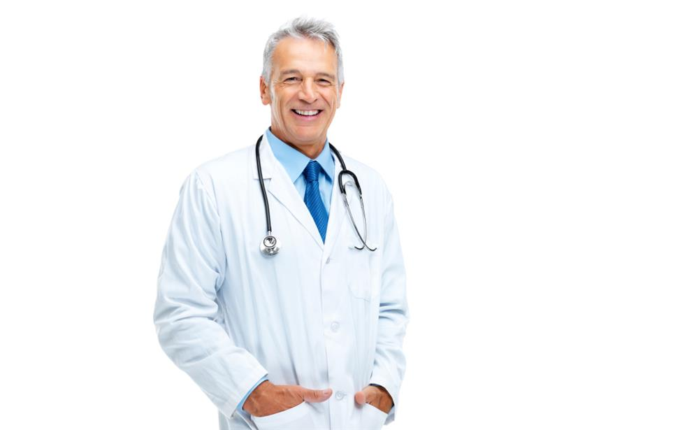 Semana da Urologia - cuide da sua saúde!