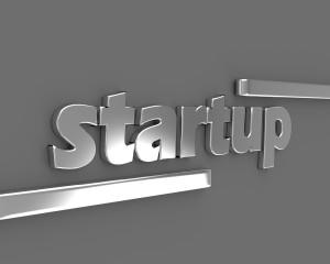 startup-shutterstock_117564307