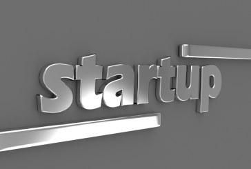 Sua startup está correndo atrás do próprio rabo?