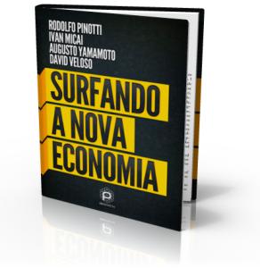 surfando-economia