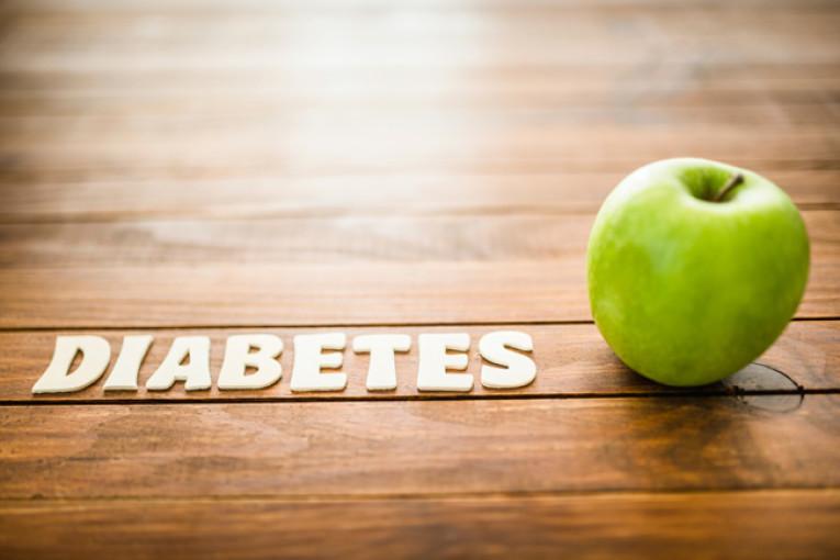 Diabetes disfunção erétil
