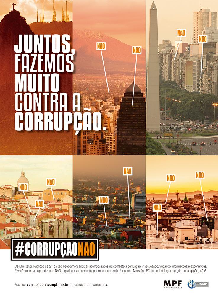 corrupcaonao-oficial02