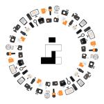 O Jornalismo Colaborativo como agente de transformação social