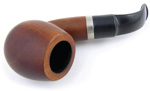 Pipe Pot Cachimbo