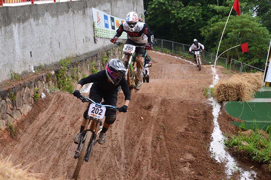 RM_Copa-America-de-Downhill-em-Sao-Roque_0002