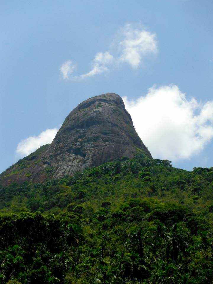 Saco-do-Mamangua