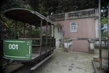 Blibliotecas estaduais correm risco de fechar em todo o país