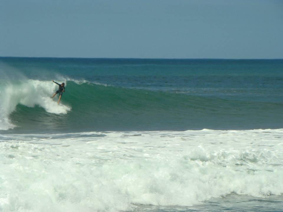 costa-rica-freddy-1