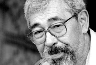 Um dos maiores escritores de todos os tempos é brasileiro