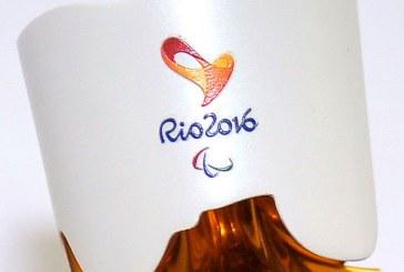 Der Tagesspiel abre vagas para jornalistas durante os Jogos Paralímpicos Rio 2016