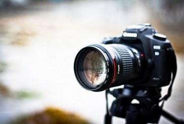 A importância dos vídeos nas estratégias de marketing digital