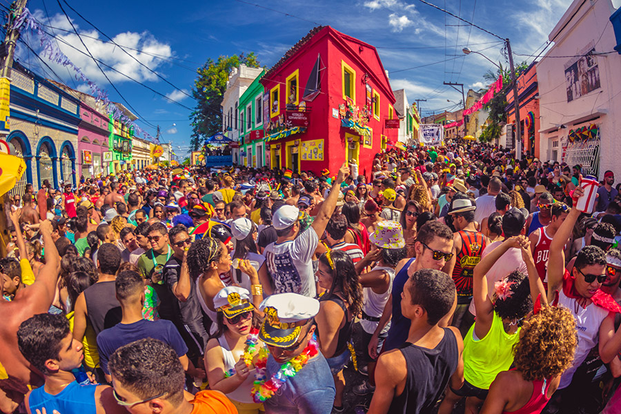 Carnaval-em-Olinda-VR-02
