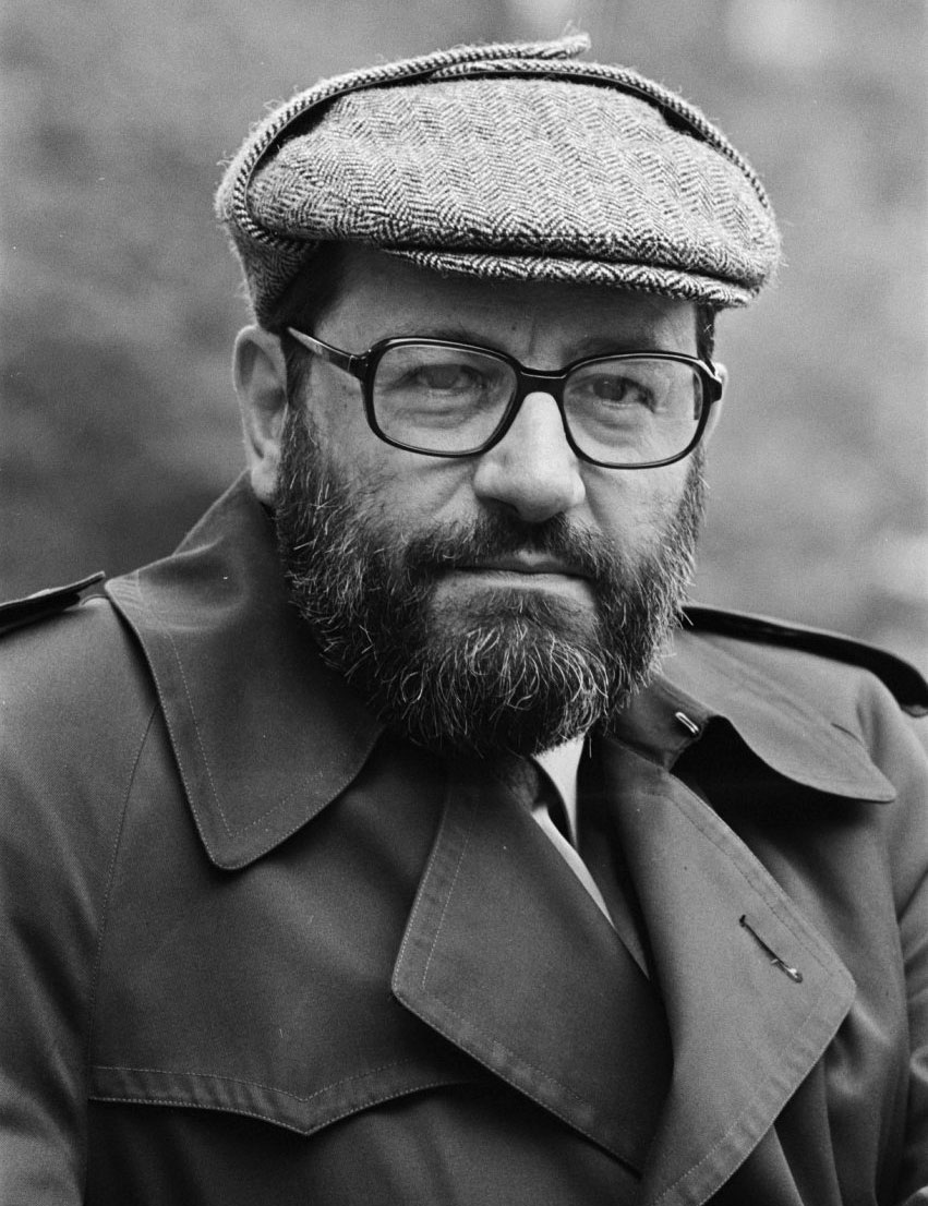 how to react to familiar faces by umberto eco Prentice hall rature answers for literary analysis activity book how to react to familiar faces by umberto eco 9 a picture from the past: emily.
