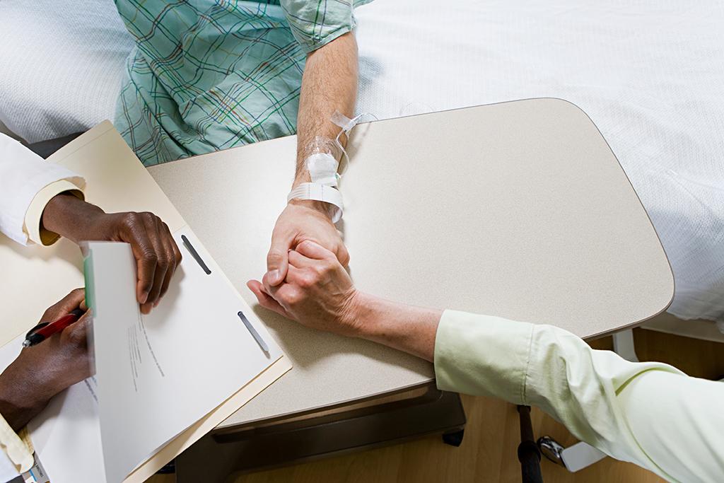Dia Mundial Contra o Câncer: o que você sabe sobre essa silenciosa doença?