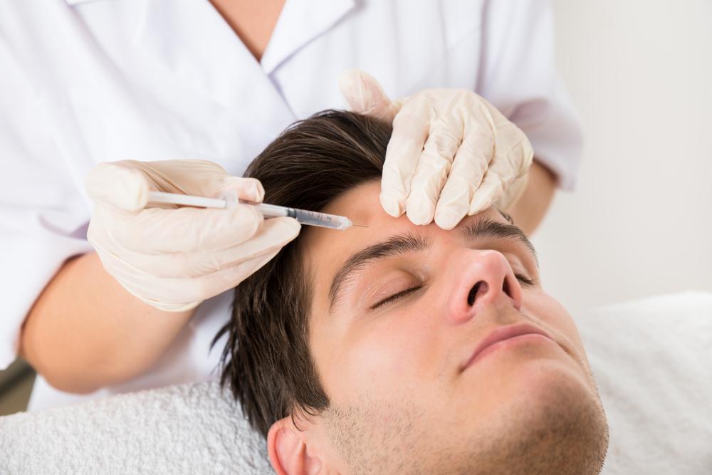 Esclarecimentos sobre o botox