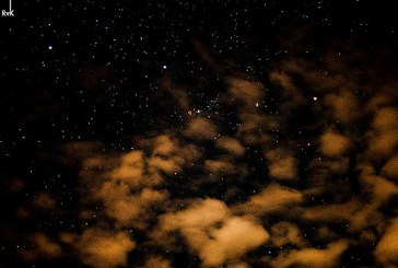 Dicas de como fotografar à noite