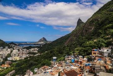 451 anos do Rio de Janeiro