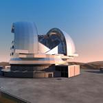ESO – Observatório Europeu do Sul