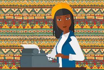 IWMF busca repórteres para viagem à Africa