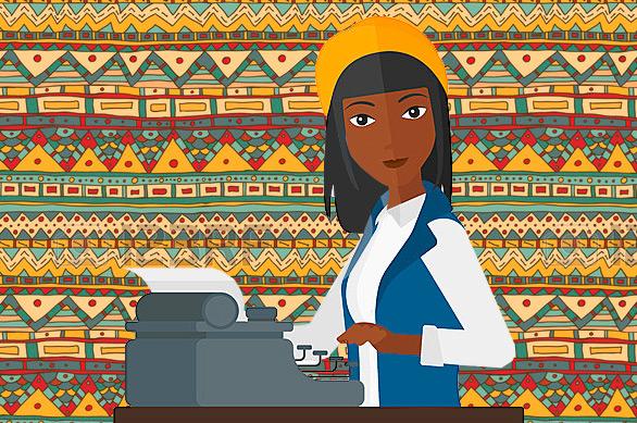 reporter-africa