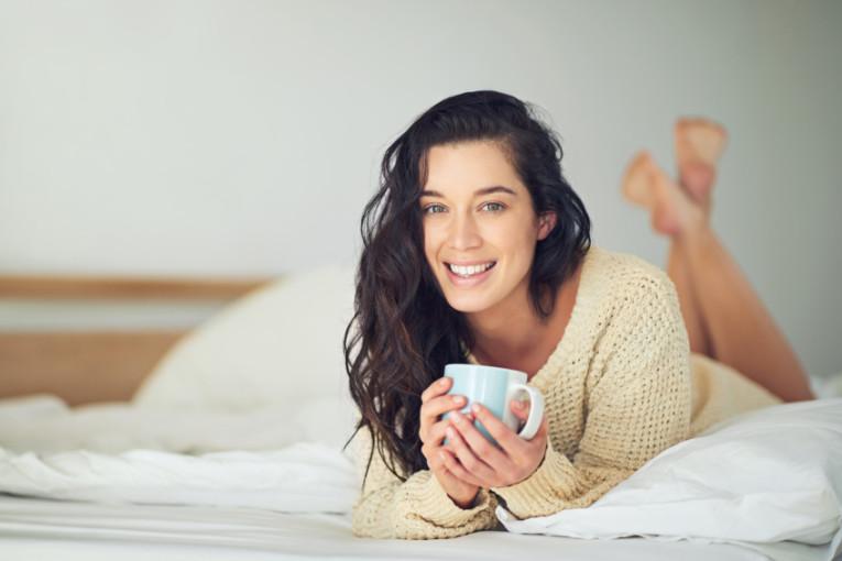Tipos de colchão e quais os benefícios da cada um deles