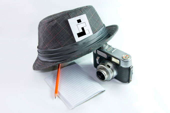 jornalismo-investigativo-bolsa
