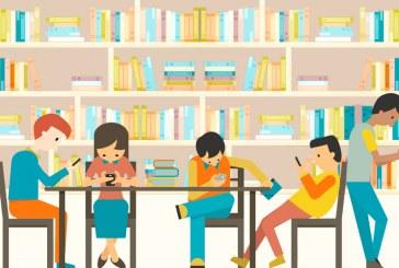 Biblioteca Online da USP ensina como escrever um artigo científico